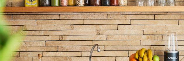 Küchenstile im Vergleich: Welcher Küchenstil passt zu mir?